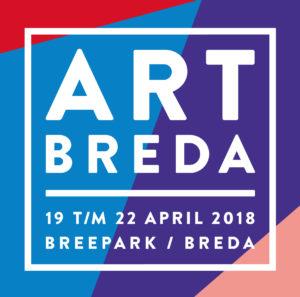 ART BREDA Kunstbeurs Breepark