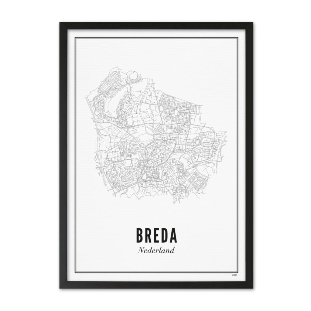 Breda Wijck