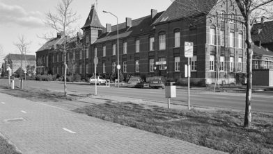 Hotel Sint Joseph