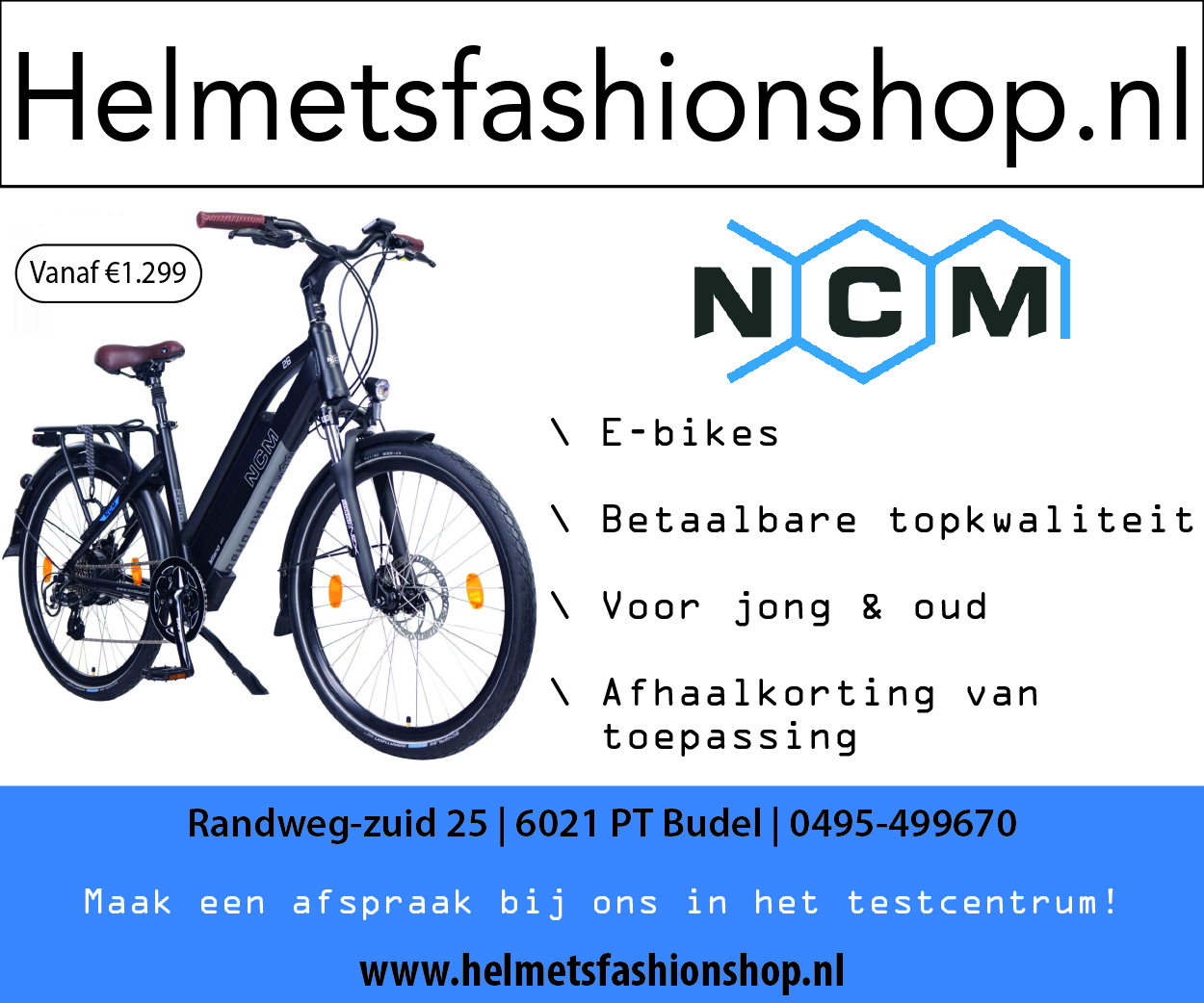 Helmetsfashionshop.nl-advertentie.jpg