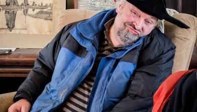 Hans Weijer