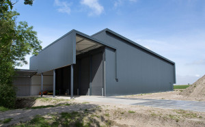 rombou-nieuwbouw-akkerbouw-usquert-bos-014