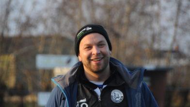 Pieter Oosterhuis