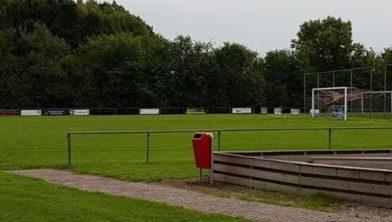 Sportpark Toerkamp