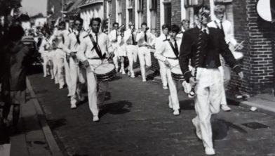 DOS, 1967