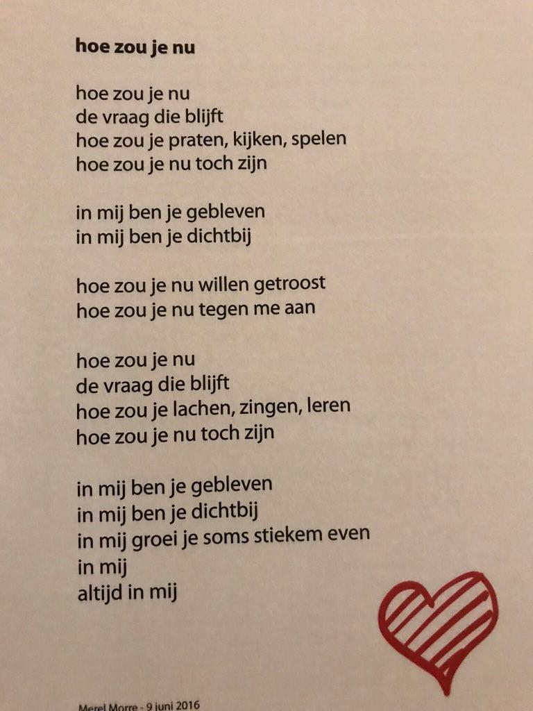 Gedicht lachen. Gedichte Zum Geburtstag Von Mutter An Sohn. 2019 02 07