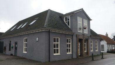 Café Billeke de Beer
