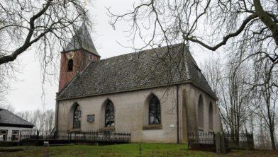 Kerk Zuurdijk