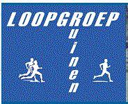 loopgroepruinenlogo