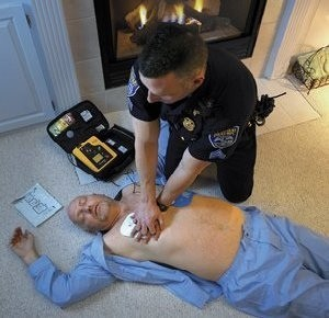 aed-and-cpr