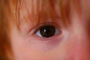 childs-eye