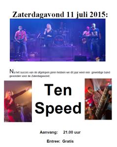 5-ten-speed