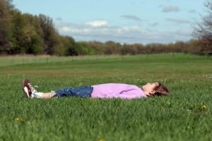 lazy-days-3 Dawn Huczek Foter CC BY