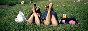 voeten Ktoine  Foter CC BY-SA