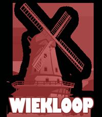 logo Wiekloop 2012