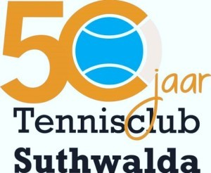 Logo-jubileum-611x502-300x246