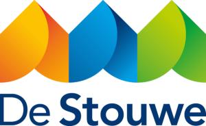 De-Stouwe-logo-algemeen