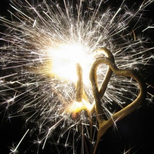 love-explosion kyz Foter CC BY