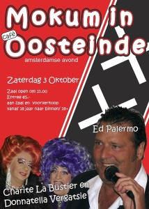 Amsterdamse-avond-214x300