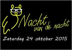 Nacht van de nacht 2015-logo
