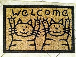 welcome-14Claudio Matsuoka Foter CC BY