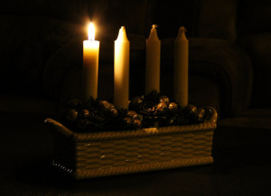 Advent-Infomastern-Foter.com-CC-BY-SA1