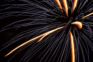 vuurwerk-ley-photo-via-Foter.com-CC-BY-ND