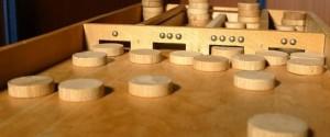 MOEKEMOOREN spelen_0