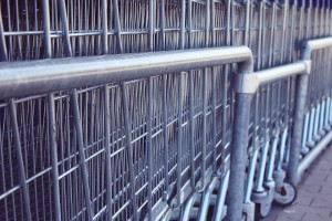 shopping-cart-761440_960_720-CC0-Public-Domain