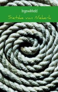 ingewikkeld-sietske-van-niekerk-boek-cover-9789462543782