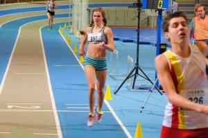2016-02-06 Indoor Team Sotra 754