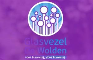 Glasvezel-DeWolden