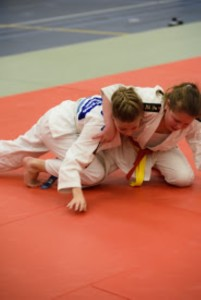 Judo Copy_00107