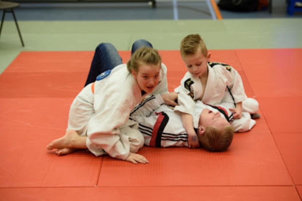 Judo Copy_00072