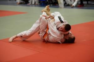 Judo Copy_00043