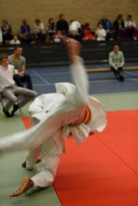 Judo Copy_00051