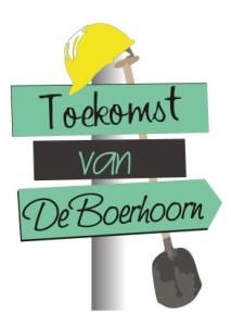 boerhoorn