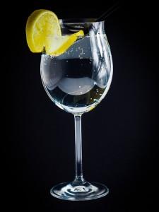 wine-glass-956258_960_720