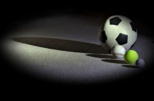 balls-1235369_960_720