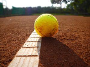 tennis-251907_960_720