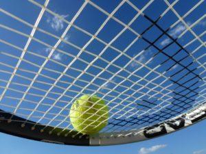 tennis-363666_960_720