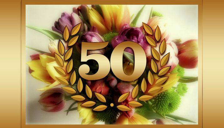 50 jarig jubileum werk Roelof Doldersum 50 jaar in dienst Alescon   De Wolden 50 jarig jubileum werk