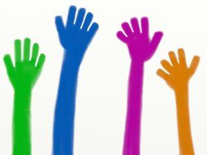 vrijwilliger-handjes