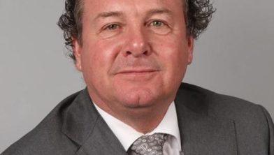 Herman Odink