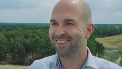 Mark Tuit