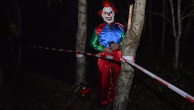 Tradities Halloween.Halloween Niet Populair In Drenthe De Wolden
