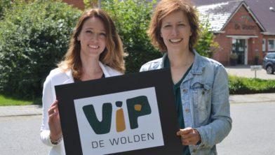 ViP De Wolden.