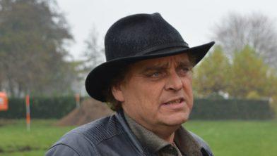 Jan Huzen