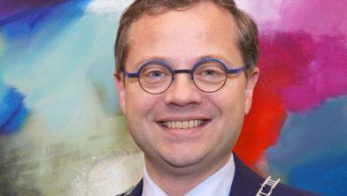 Richard Korteland.