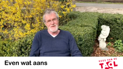 Jan Germs.